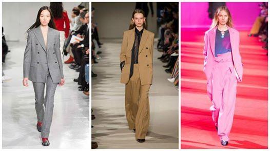 Modellistica e Confezione Pantalone - Corso Avanzato