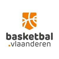 Basketbal.Vlaanderen