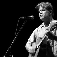 Harvey Marcotte at The Union Street [FREE SHOW]