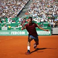 French Open - Tennis - Live