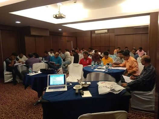 PMI ACP Agile Certified Practitioner