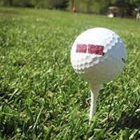 7th Annual Team Vogel Golf Outing