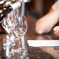 Rare VIP Winemakers Private Tasting &amp Tour with Lunch &amp Wine