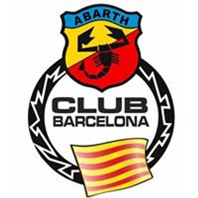 AbarthCAT Owners Club
