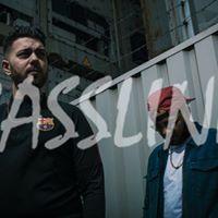 Bassline special - (BangBros Idaly &amp more)