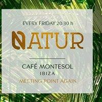 Natur Montesol - Dic 15