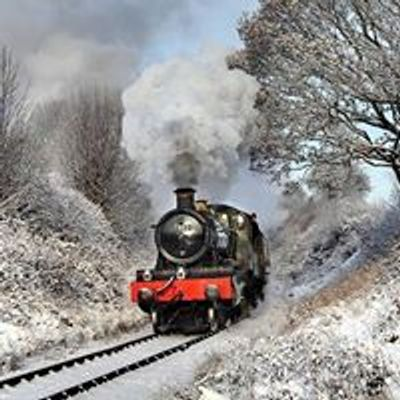 Severn Valley Railway Official Site