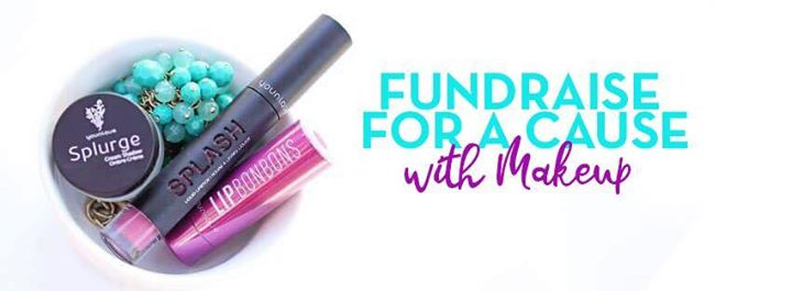 younique fundraiser for tammy buffington