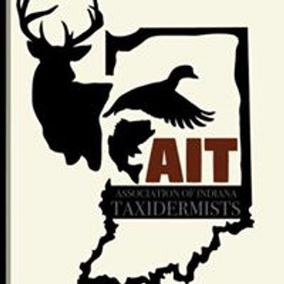 Association of Indiana Taxidermists (AIT)