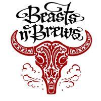 Beasts n Brews 2017