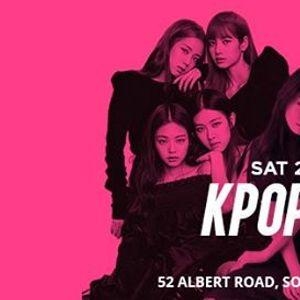 Melbourne Kpop Party  K-Pop vs K-Hiphop  Sat 29 Jun