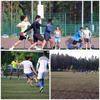 Free Football Games 4 Everyone