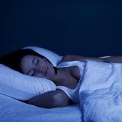Virginia Academy of Sleep Medicine