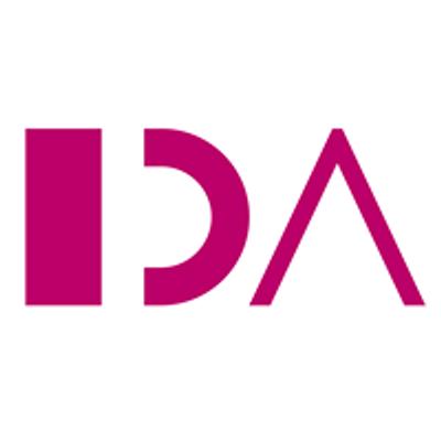IDA på AAU Esbjerg
