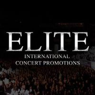 Elite Concerts International