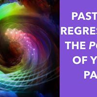 Past life regression &amp Hypnotherapy - Redefine your Present life