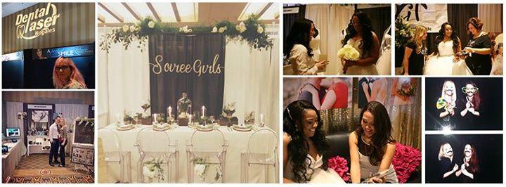 2018 tucson bridal expo at hilton el conquistador golf for Wedding expo az