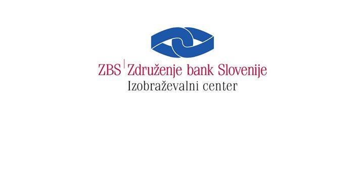 Posvet notranjih revizorjev v bankah