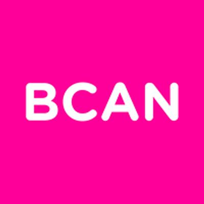 BCAN - Baltimore Creatives Acceleration Network