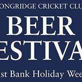 LCC Beer Festival 2017