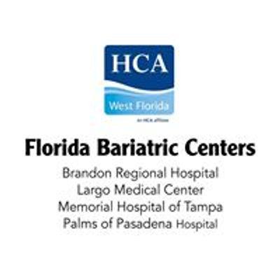 Florida Bariatric Centers
