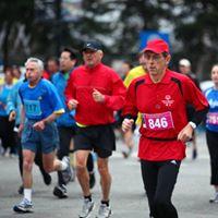 Andover Trail Marathon