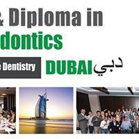 Module 2 Clinical Endo Diploma
