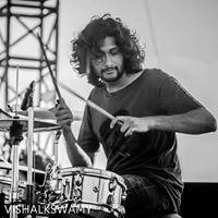Kishan Balaji