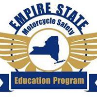 Motorcyclist Tune Up - FREE SEMINAR