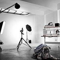Novajra Photo Studio