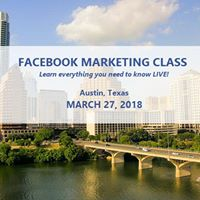 Facebook Marketing Learn How to Increase Your Revenue
