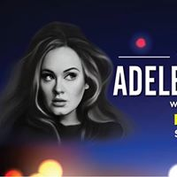 Adele &amp Amy Songbook - Suttons - Ballarat - SOLD OUT