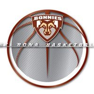 St. Bonaventure Men's Basketball