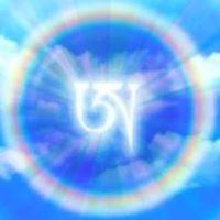 Calm Abiding Meditation with Linda Detail Joy