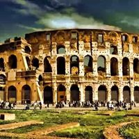 Colosseum. Domenica porte aperte al MAI TAI