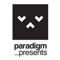 Paradigm Presents
