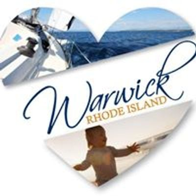 Warwick RI Tourism Department