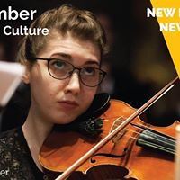 Open Rehearsal Orchestra - 27 November