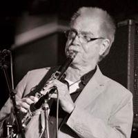 Sndag p Kvarnen - Mat &amp Jazz - Lasse Karlsson Dixie Trio