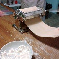 Taller de pasta fresca (completo)