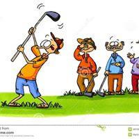 6th Annual EMHA Golf Tournament