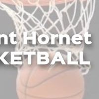 Bryant JR High VS North Little Rock