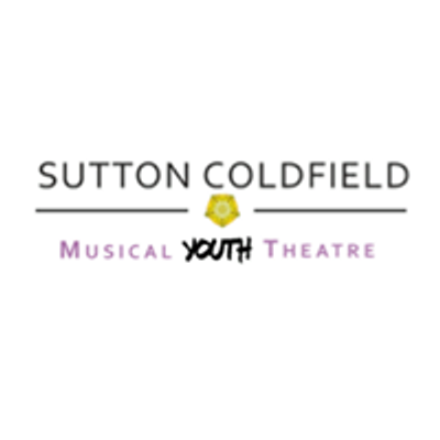 Sutton Coldfield Musical Youth Theatre