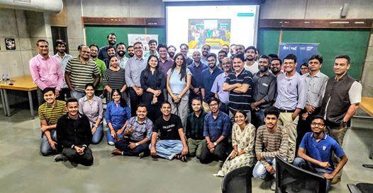 Sales Strategies for Startups x Hyderabad