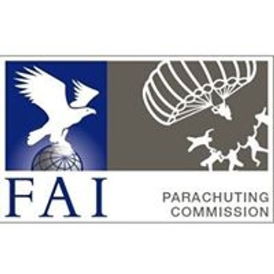 International Parachuting Commission