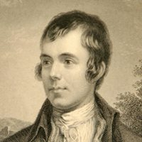 SOLD OUT 26th Annual Robert Burns Supper