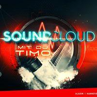 EVENT  Aladin Sound Cloud mit DJ Timo