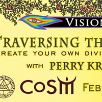 Traversing the Tarot Create your own Divination Deck