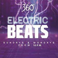 Electric Beats