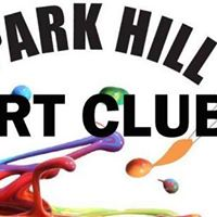Spring Art Show Sale At Park Hill United Methodist Church 5209 Montview Blvd Glencoe